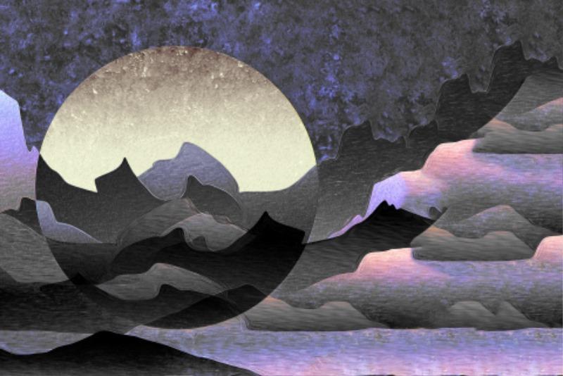 사본 -abstract-3974047_1920.jpg