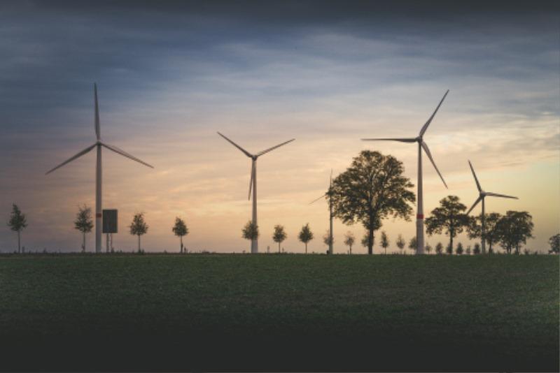 사본 -wind-power-plant-5239642_1920.jpg