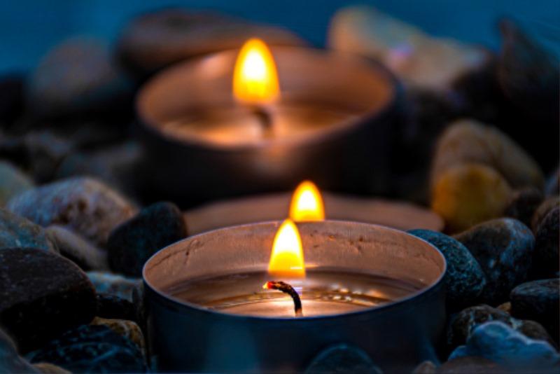 사본 -candles-4753915_1920.jpg