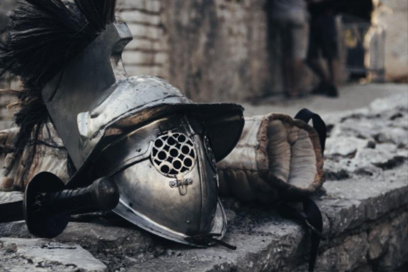 사본 -gladiator-1931077_1920.jpg
