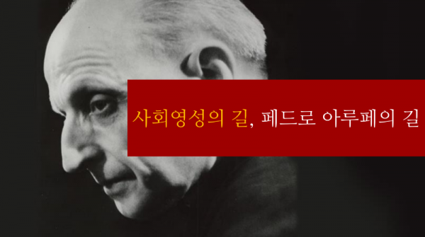 김민.png