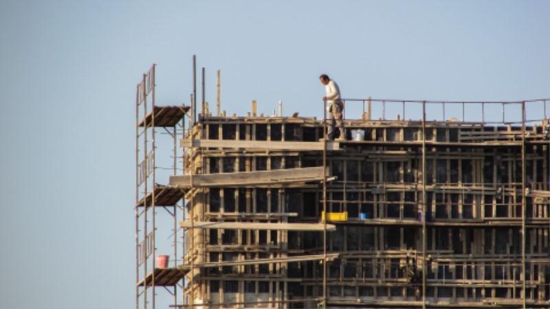 사본 -construction-1218349_1920.jpg